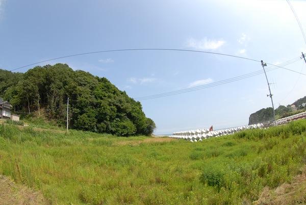 suetsugi2702