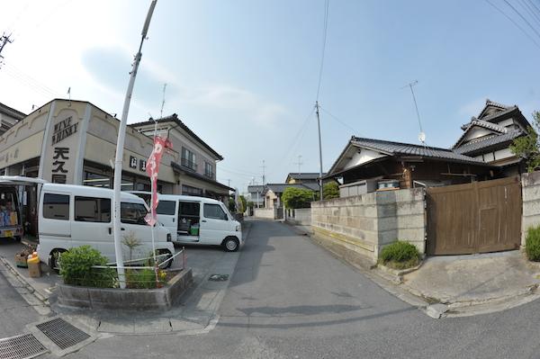 hisanohama36003