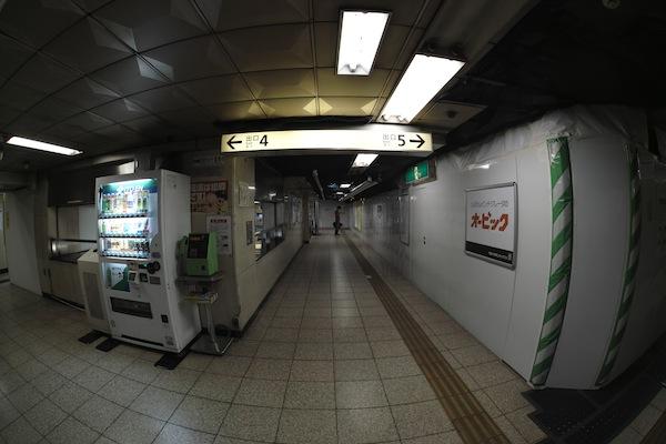 kyobashi1301