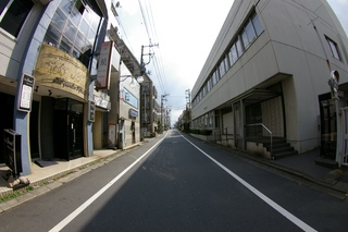 higashimatsuyama0102