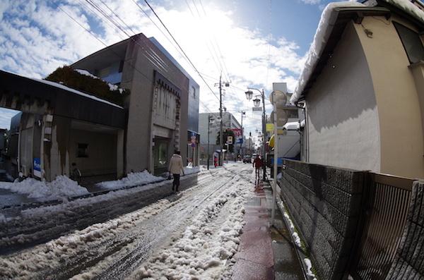 kugayama7901