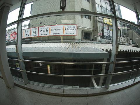 shinyokohama1001