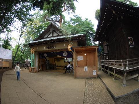 kugayama4301