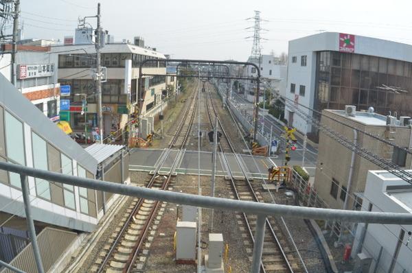 nishieifuku1101