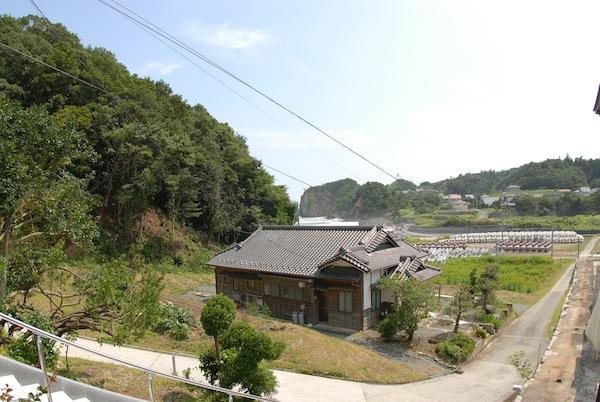 suetsugi3201