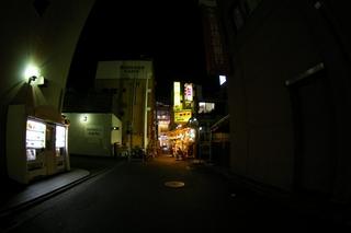 kichijoji1002