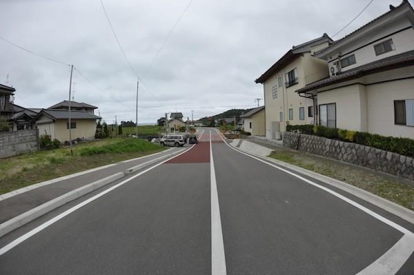 hirono0901