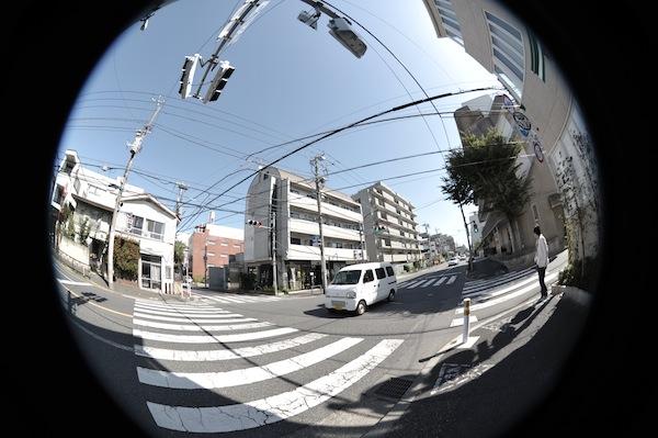 miyamae1301