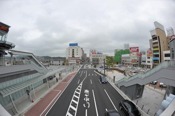 iwaki6302