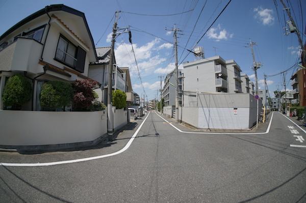 komazawa6102