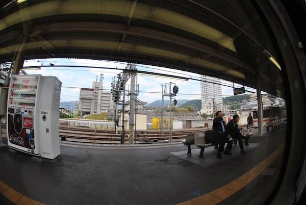 fujikawa0101