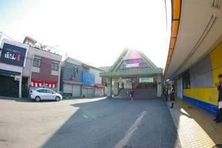 kawagoe0101