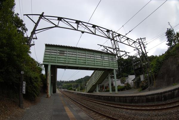 suetsugi8203
