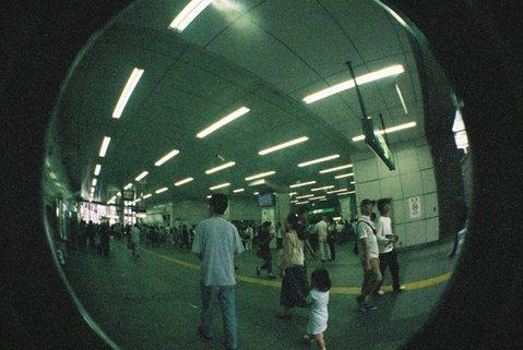 akihabara0301