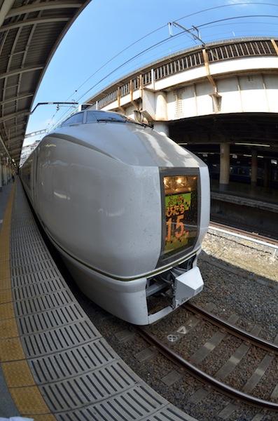 ueno2202