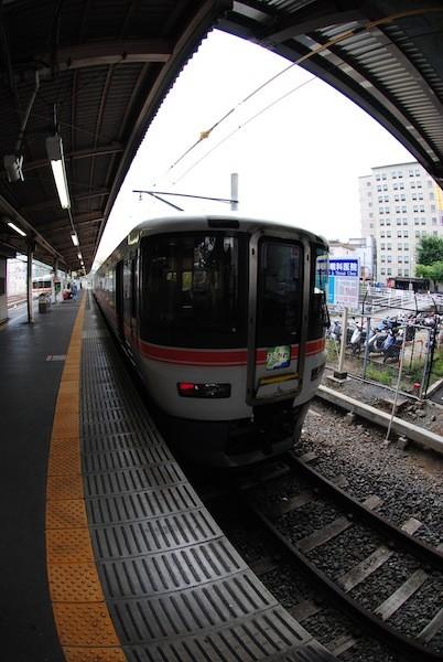 kofu0801