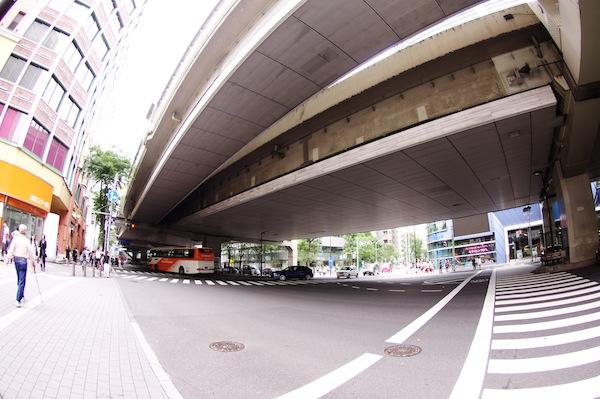 ikebukuro0903