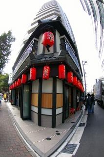 kichijoji0201
