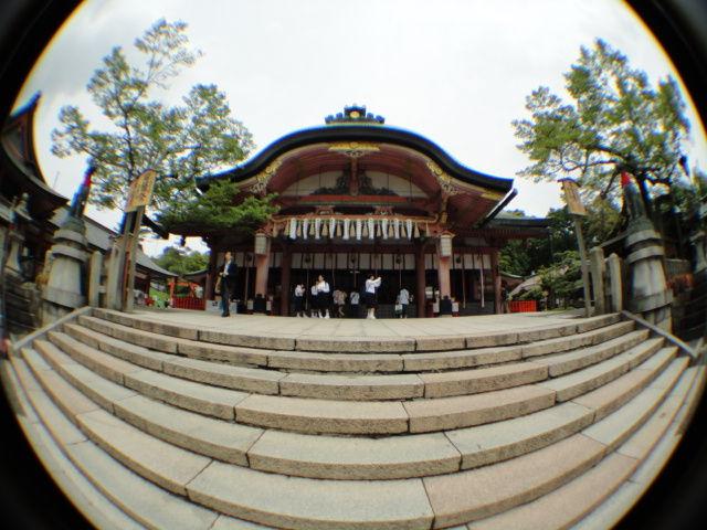 fushimiinari0202