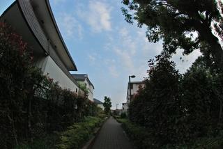 kugayama0401