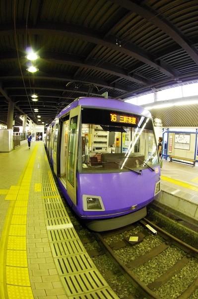 shimotakaido0101
