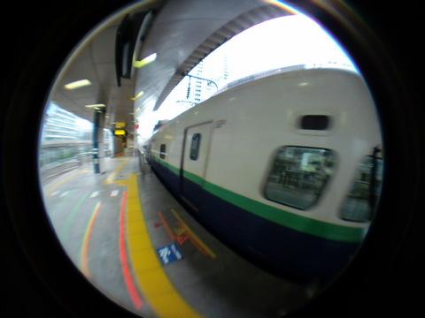 tokyosta0201k