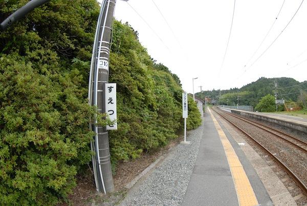 suetsugi8205