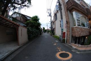 kugayama0505