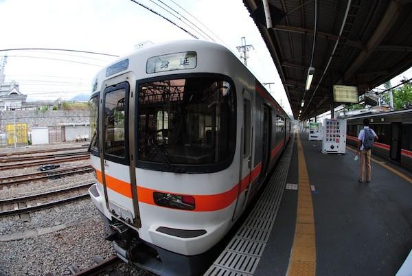 kofu1101
