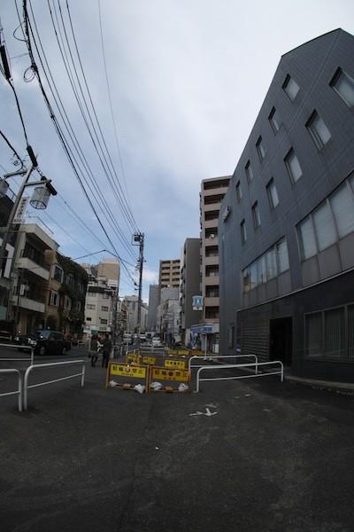 shibuya2901