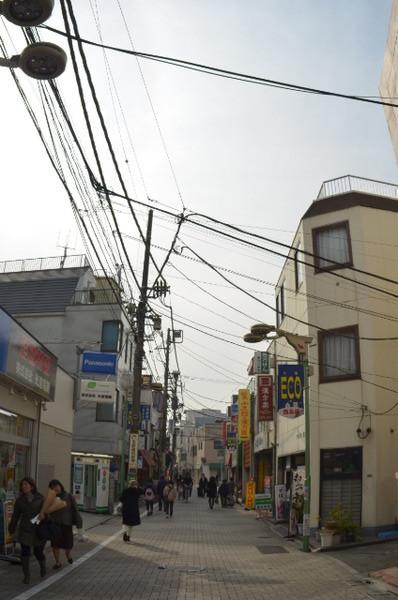 nishieifuku0701