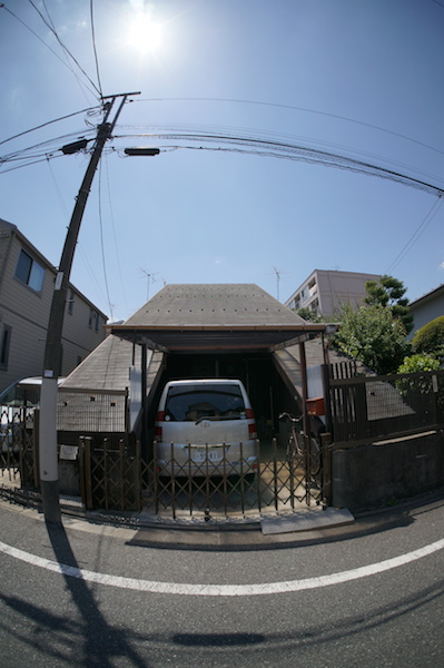 komazawa5701