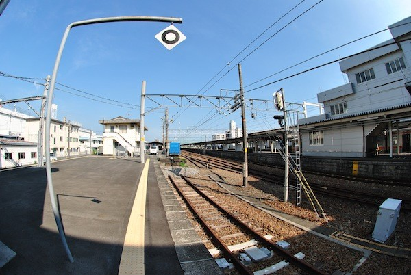 fuji0501