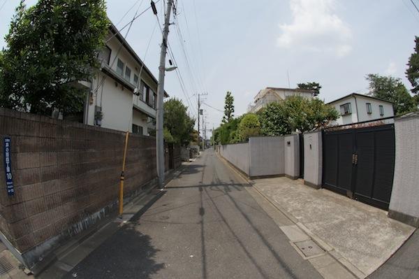 inokashira1304