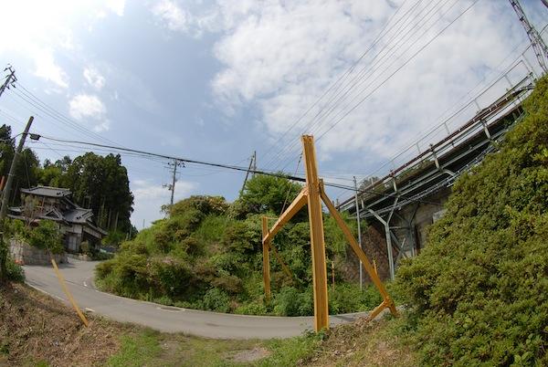 suetsugi7201