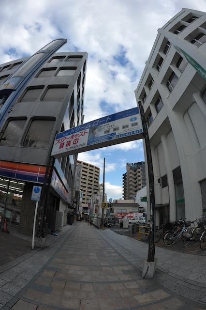 kawagoe4801