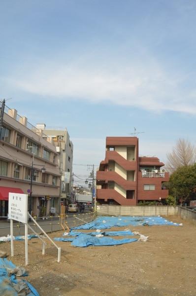 nishieifuku0601