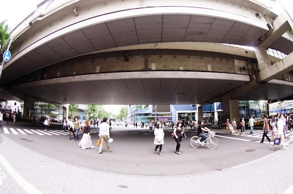 ikebukuro0901