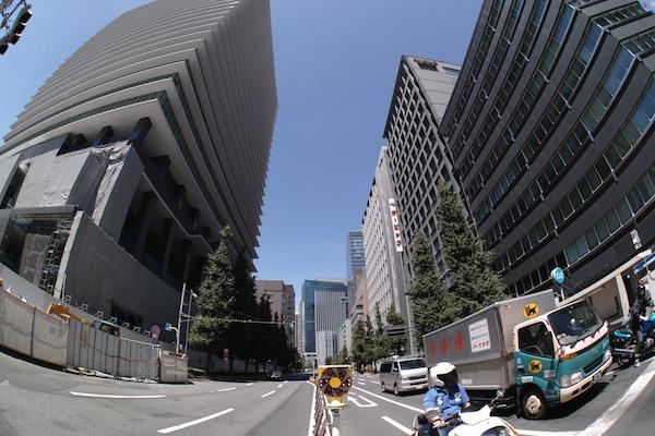 kyobashi1501