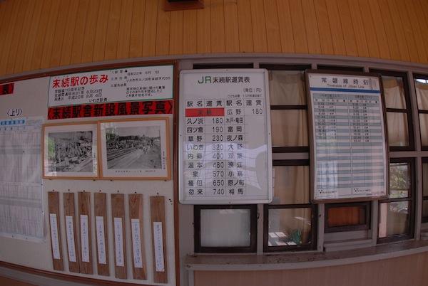 suetsugi7501
