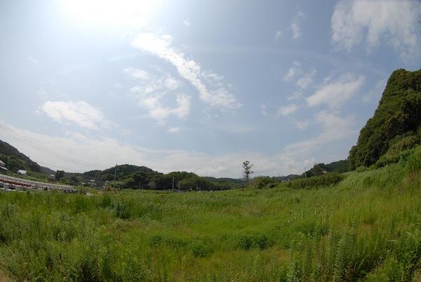suetsugi2701