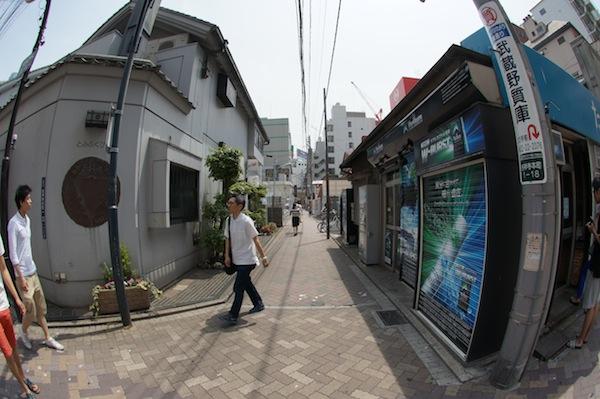 kichijoji21902