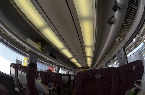 ueno2401