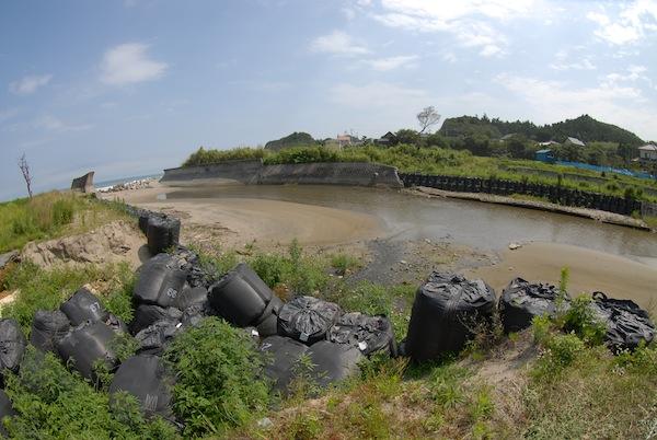 suetsugi3903