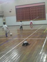 FC熊野 トレーニング