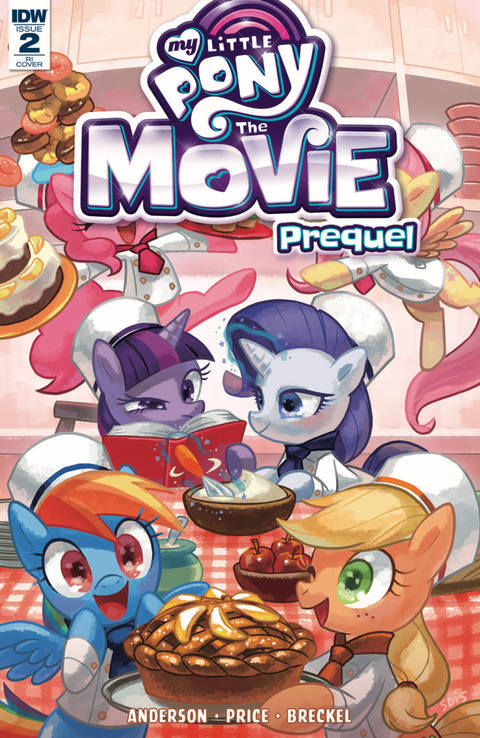 MyLittlePony_MoviePreq_02-Cover_Page_3 (1)