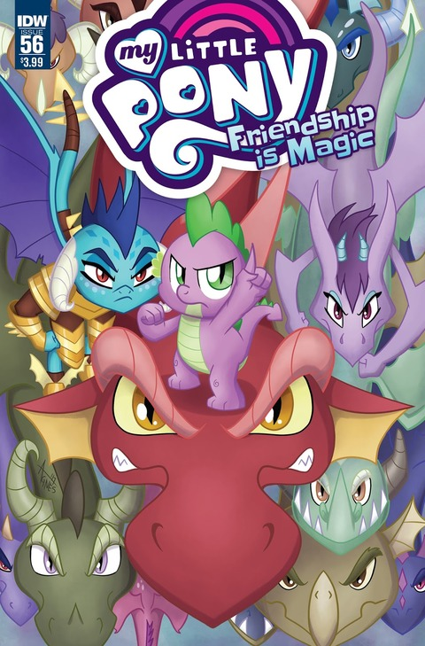 MLP56-cover copy