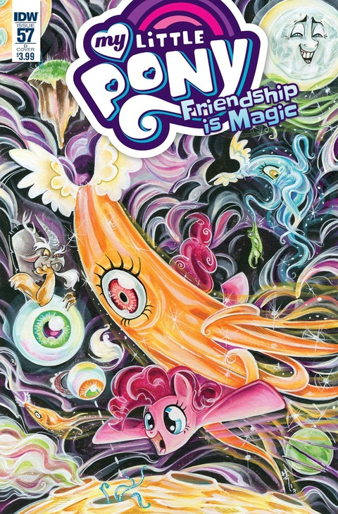 MLP57-coverB copy