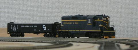 20060913: GP9(1)(2)