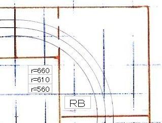 20110221:20110213:20110130:20101118:1 75bpi(2)(1)(1)